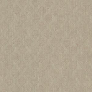 Jasper Gold Fretwork Trellis 2603-20919