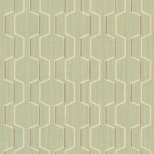 Harrison Celery Rectangular Geo 2603-20925