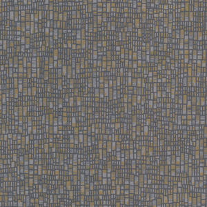 Spencer Charcoal Mosaic 2603-20928