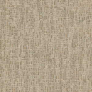 Spencer Gold Mosaic 2603-20929