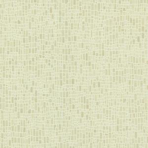 Spencer Celery Mosaic 2603-20932