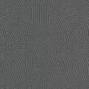 Max Charcoal Geo Shapes 2603-20937