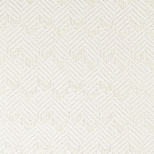Maxwell Pearl Fabric Texture 2603-20940