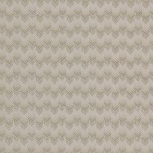 Maxwell Brass Fabric Texture 2603-20941