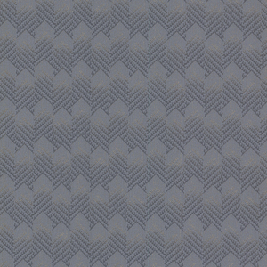 Maxwell Charcoal Fabric Texture 2603-20943