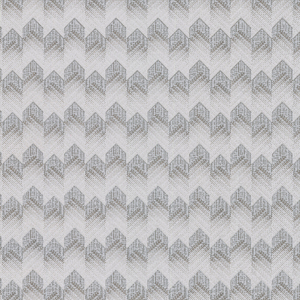 Maxwell Silver Fabric Texture 2603-20944