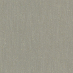 Toby Taupe Stria 2603-20952