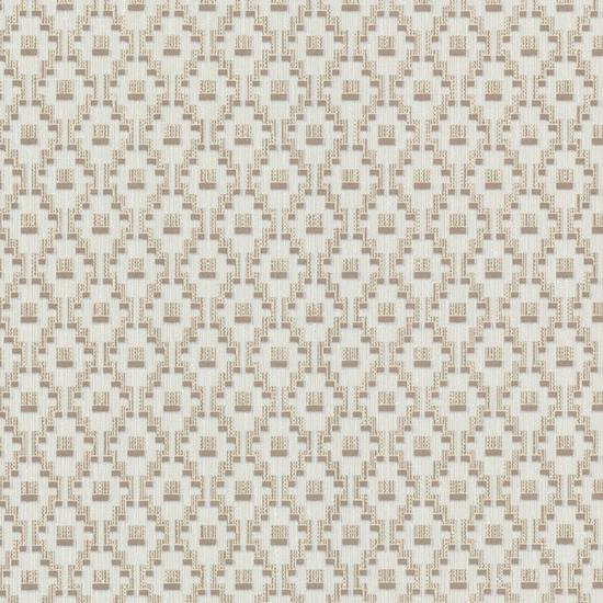 Austen Beige Small Geo 2603-20959
