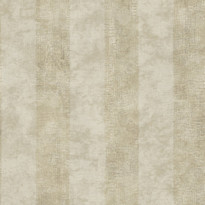 Neutrals Emerson Stripe Wallpaper QE14011