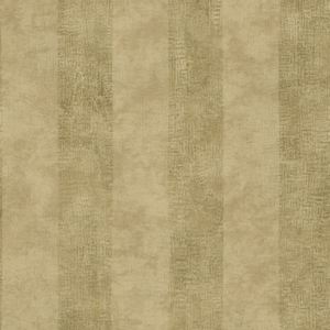 Brown Emerson Stripe Wallpaper QE14012