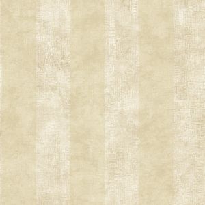 Yellow Emerson Stripe Wallpaper QE14013