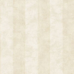 Beige Emerson Stripe Wallpaper QE14014