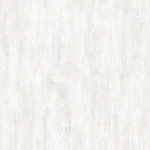 Priscilla Grey Faux Wood PUR113116
