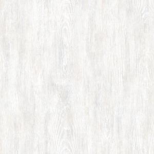 Priscilla Grey Faux Wood PUR113116