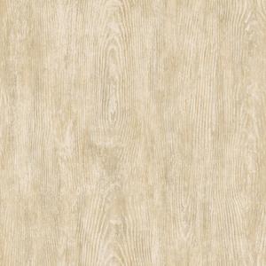 Priscilla Sand Faux Wood PUR113117