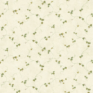 Sarah Grey Ivy Trail PUR21701