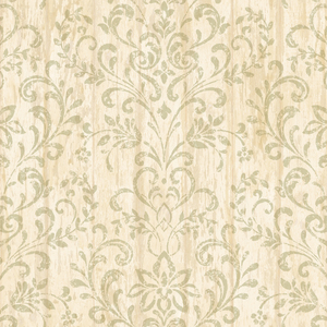 Reba Sand Country Faux Wood PUR44021
