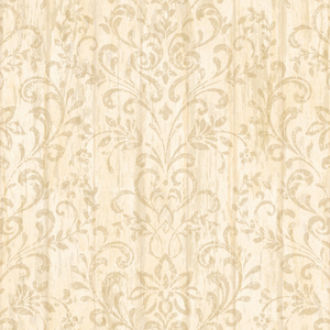 Reba Peach Country Faux Wood PUR44024