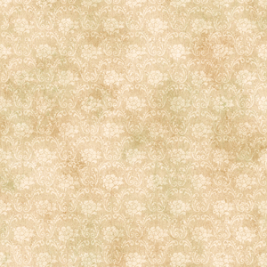 Florra Sand Faux Textured Damask PUR44111
