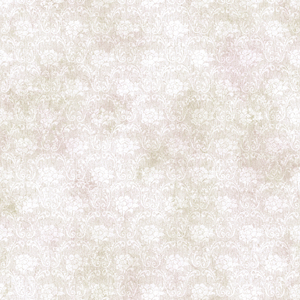 Florra Grey Faux Textured Damask PUR44112