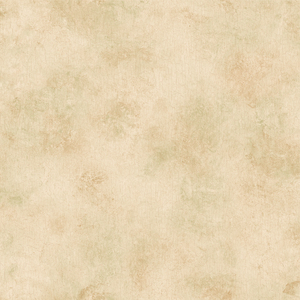Queen Sand Faux Marble Texture PUR44121