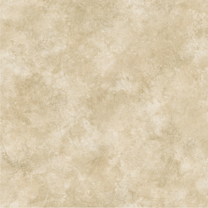 Willow Wheat Faux Parchment Texture PUR58296