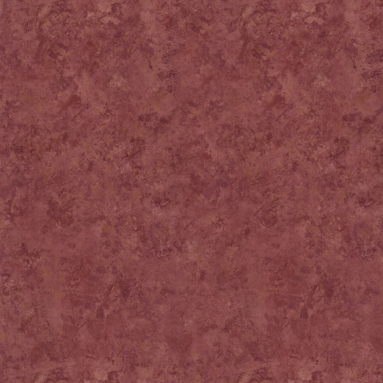 Gracie Red Faux Marble Texture PUR66183