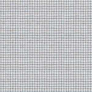 Flemming Blue Sheer Tartan PUR662018