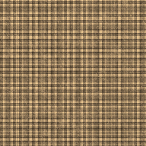 Francis Brown Cottage Tartan PUR66301