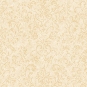 Phillip Cream Country Damask PUR66345