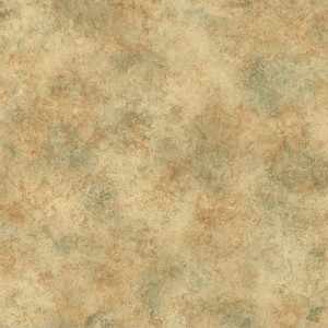 Harbor Brown Scroll Texture PUR76143