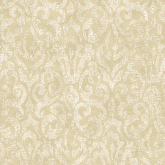 Yellow Emerson Wallpaper QE14003