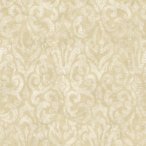 Yellow Emerson Wallpaper QE14003