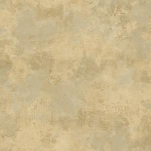 Yellow Marlow Texture Wallpaper QE14051