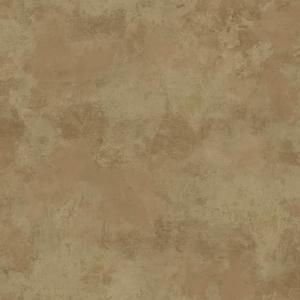 Copper Marlow Texture Wallpaper QE14052