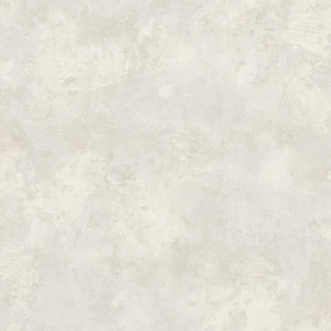 Grey Marlow Texture Wallpaper QE14053