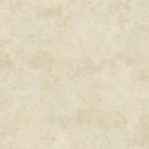 Neutral Marlow Texture Wallpaper QE14054
