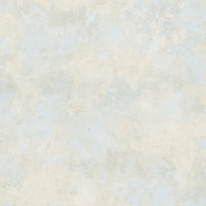 Neutral Marlow Texture Wallpaper QE14055