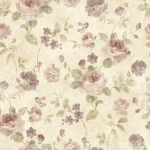 Cherry Larkin Wallpaper QE14093