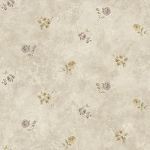 Neutrals Leanne Wallpaper QE14101
