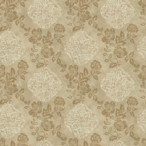 Neutrals Evan Wallpaper QE14121