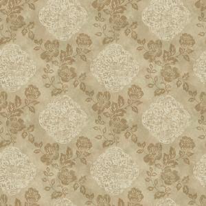Neutrals Evan Wallpaper QE14121