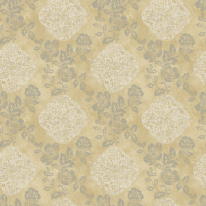 Yellow Evan Wallpaper QE14123