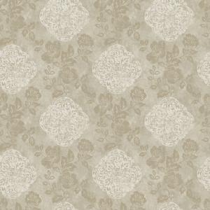 Sand Evan Wallpaper QE14126