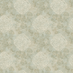 Beige Evan Wallpaper QE14128