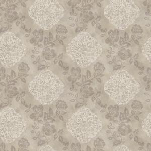 Red Evan Wallpaper QE14129
