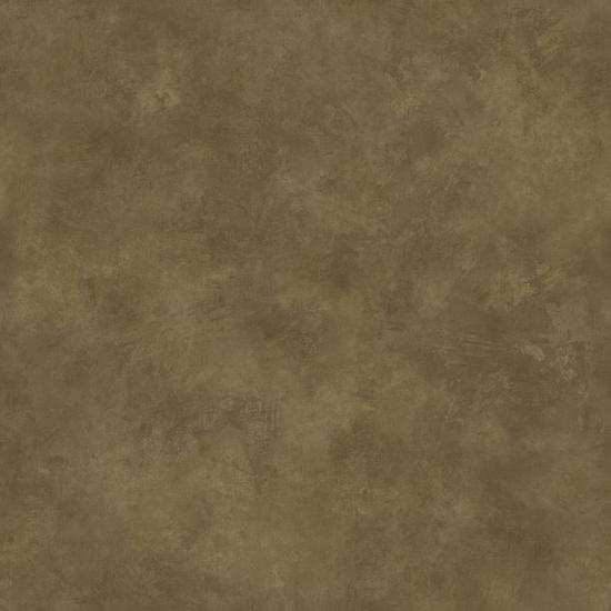 Brown Evan Texture Wallpaper QE14132