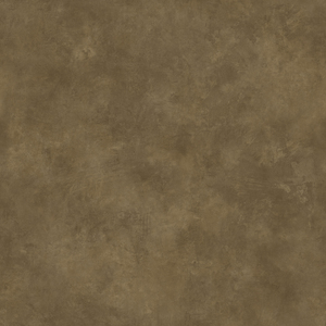 Brown Evan Texture Wallpaper QE14132