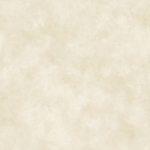 Cream Evan Texture Wallpaper QE14134