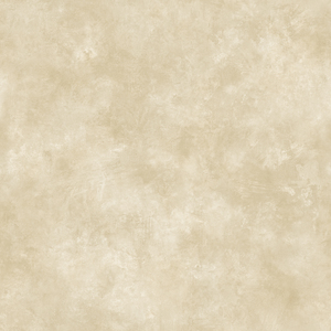 Taupe Evan Texture Wallpaper QE14135